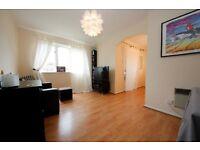Lovely one bedroom flat in Deptford