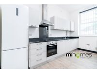 ***A HIGH SPEC - UNIQUE SPLIT LEVEL 1 BEDROOM APARTMENT WITH A SEPARATE DRESSING ROOM!!!!!!***