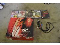 PlayStation2 PS2 (Collectors Bundle)
