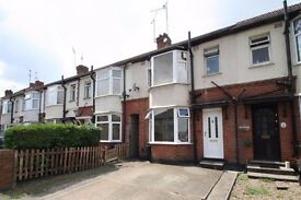 3 bedroom beautiful condition house- Icknield area