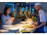 Commis Chefs - Southampton - New Opening