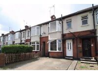 *3 Bedroom House-LU3 2JG-Excellent family area