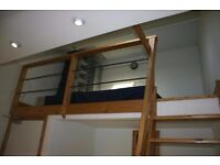 SHARED STUDENT ACCOMMODATION/HOUSE TO LET/RENT LEEDS TRINITY / BECKETT UNIVERSITY - MASSIVE BEDROOMS