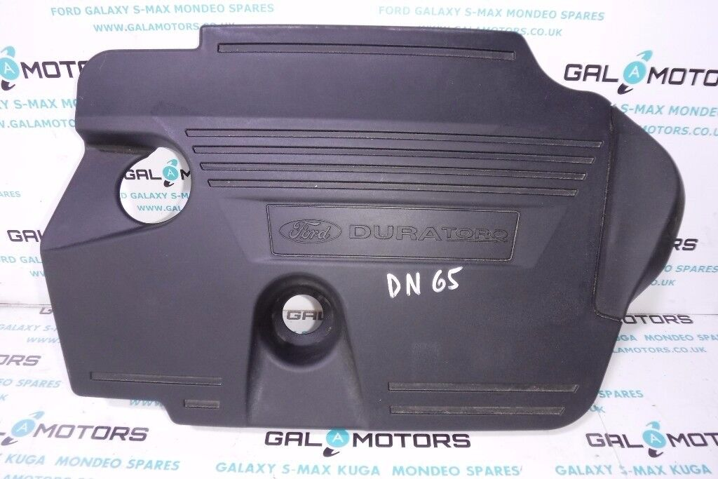FORD KUGA ENGINE COVER 2.0 TDCI 150 BHP EURO 6 MK2 2013-2016 DN65
