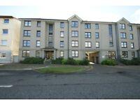 2 bedroom flat in Great Northern Road, Woodside, Aberdeen, AB24 2BX