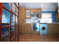 1 Bed Furnished 1/F Apartment, Springfield Square, Bishopbriggs