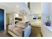 LUXURY 1 BED MARCONI HOUSE WC2R STRAND ALDWYCH TEMPLE CHANCERY LANE WATERLOO HOLBORN COVENT GARDEN