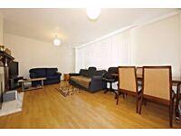 Splendid[Ground floor]Maisonette [3 BED]Flat-Contemporary design Wide reception-SW16-Available soon