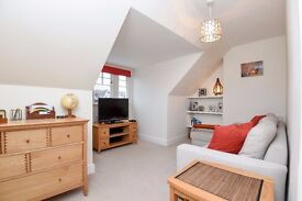 Ardbeg Road, SE24 - Spacious two double bedroom period conversion available to rent.