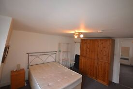 1 BEDROOM FLAT FOR RENT NW6 KILBURN HIGH ROAD, ALL BILLS INCLUDED EXCEPT ELECTRICITY. NO FFES
