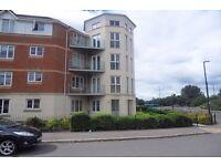 Well-Located 2 bedroom flat on Atlantic Way in Pride Park