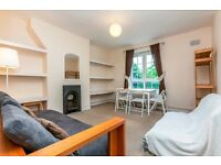Lovely 2 Bed Flat with a Large Living Room Located in the Heart of Wapping