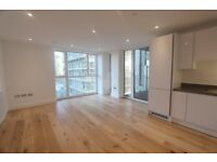 1 BED CLOSE TO CANNING TOWN 300PW!! AVAILABLE NOW !!!LUXURY APARTMENT