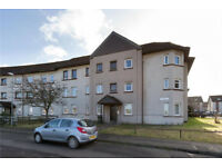 3 bed flat for sale in West Pilton, discount for private sale