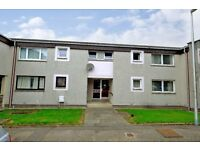 AMPM ARE PLEASED TO OFFER THIS LOVELY ONE BED PROPERTY - GARTHDEE - ABERDEEN - P3702