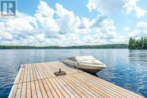 Prime Beaver Lake Cottages Kijiji In Ontario Buy Sell Save Home Remodeling Inspirations Basidirectenergyitoicom