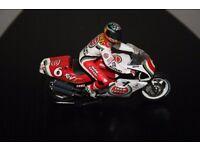 Onyx motorcycle Alex Barros