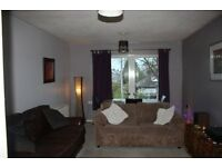 1 BED FLAT SWAP - GLASGOW TO LONDON - HOUSING ASSOCIATION - 40 MINS TO LOCH LOMOND NATIONAL PARK