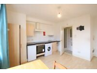 1 BEDROOM FLAT AVAILABLE TO RENT IN WILLESDEN GREEN - JUBILEE LINE