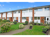 2 bedroom, 1 Bathroom terraced house in Marriott Close, Bedfont, TW14