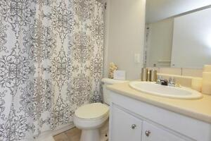 CALL 519-686-7910 - 2 BDRM AVAIL Utilities Included