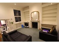 EXCEPTIONAL 2 BEDROOM FIRST FLOOR CONVERSION APARTMENT IN FANTASTIC CONDITION!