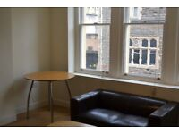 1 Bedroom Flat, Newport City Centre, Available February, £500 PCM