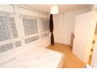 2 CHEAP and LOVELY ROOMS in the SAME FLAT !