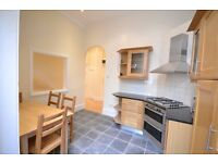 2 BedFlat in Hammersmith W6 - GREAT LOCATION MUST BE SEEN!