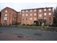 Lovely & Spacious 2 Bed***Good Location***Camden***