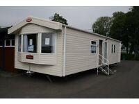 New Carnaby Asdale. 2 bed en-suite ...... BARGAIN !!!!!!