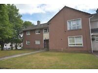 1 bedroom flat to rent Lindores Drive,East Kilbride,Glasgow,G74