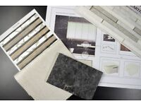 Professional Interior Design, Styling, Home staging.