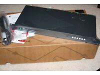 Details about Kramer VP-61XL 6x1 XGA Video Switcher. Excellent Condition.