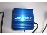 Joytech PS2 in car charger