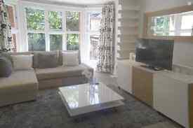 ** SHORT LETS** 3 Bedroom Apartment in WATERLOO | London Eye | SE1