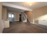 BRAND NEW INSIDE- 3 BEDROOM HOUSE A SHORT WALK FROM GRAVESEND STATION AND TOWN CENTRE DA11