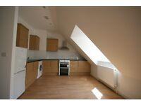 Modern 3 Bed Split Level Flat - Peckham/ Old Kent Road - £400PW