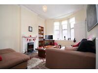 1 Bed Furnished Apartment, Tollcross Rd