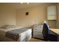 Available now in NEW CROSS ! Great location ! Lovely double room to rent !
