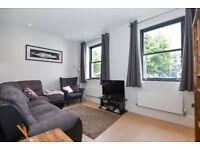 Upland House - A stunning split level new build two bedroom duplex apartment