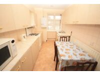 Including bills! A spacious double in the heart of East Acton