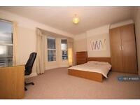 1 bedroom in Keyham, Plymouth, PL2