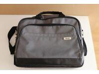 Asus laptop bag 15.6''