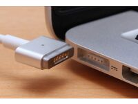 Macbook Pro 60 w Chargers for Apple Magsafe 1&2