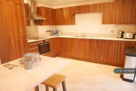 1 bedroom in Marjoram Walk, Andover, SP11 (#1061147)