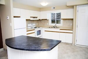 Westgate Village Townhomes - 3 Bedroom Townhome for Rent