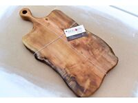 Wooden Mirrors, chopping boards, Gifts