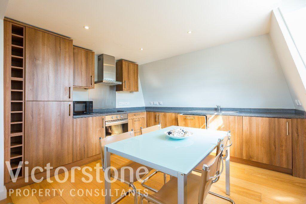 GREAT VALUE 2 DOUBLE BEDROOM FLAT IN STENEY GREEN LIMEHOUSE WHITECHAPEL MODERN £380 PER WEEK