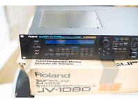 Roland module | Musical Instruments & DJ Equipment for Sale